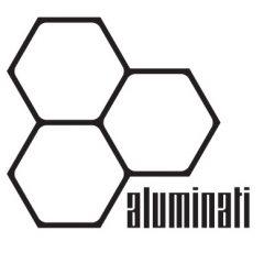 Koło Naukowe AluminaTi